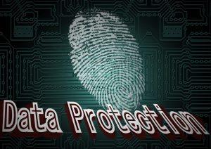 Cuándo es obligatorio un delegado de protección de datos (DPO)