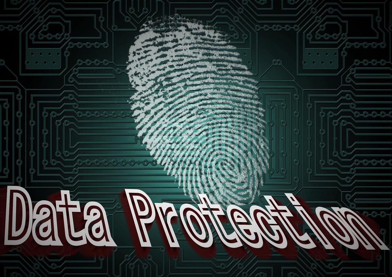 ¿Cuándo es obligatorio un delegado de protección de datos (DPO)?