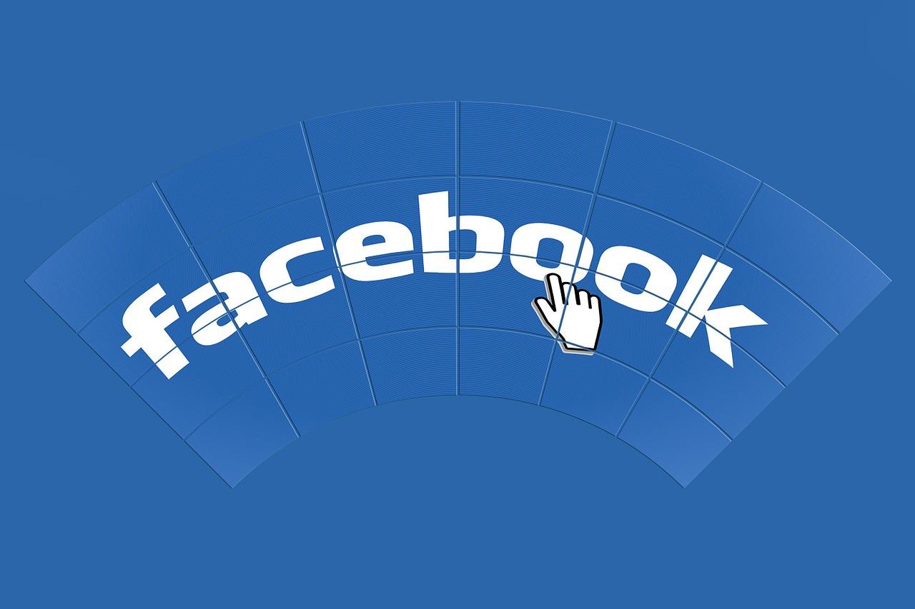 La privacidad en Facebook