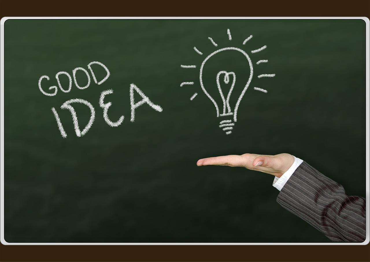 La protección de una idea emprendedora: el NDA