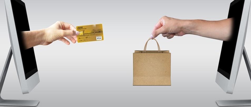 ¿Vendes por Internet? Prepárate para los nuevos cambios normativos
