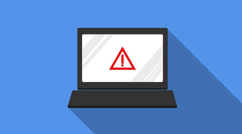 ¿Qué es el análisis de riesgos del RGPD?
