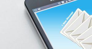 RGPD en el email marketing