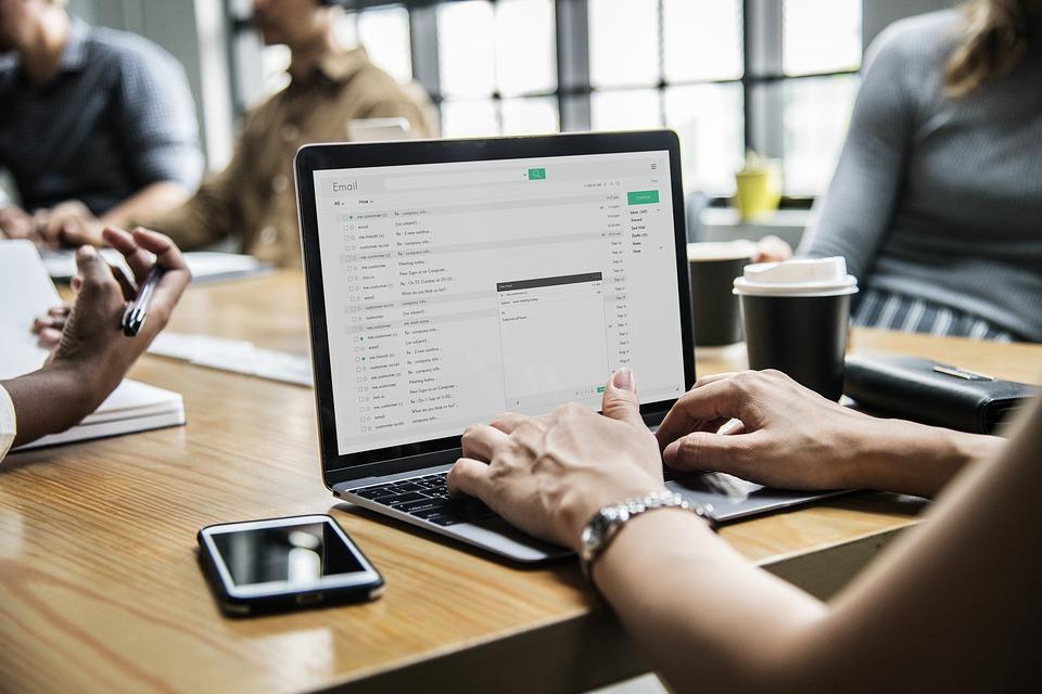 Reglamento e-privacy, ¿en qué consiste?