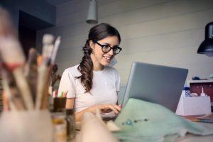 asesoramiento legal para emprendedores