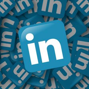 protección de datos en LinkedIn
