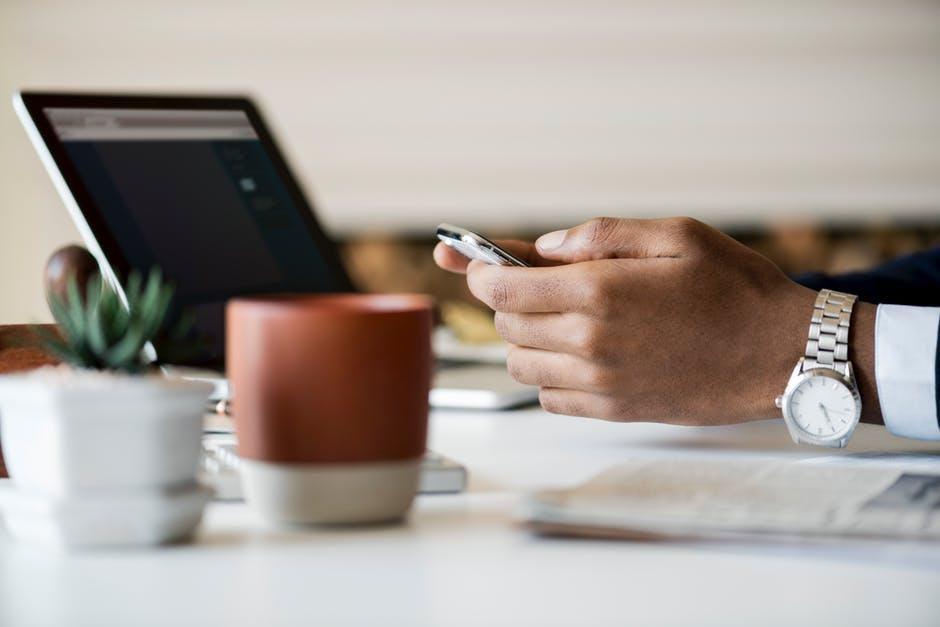 Qué es la contratación electrónica