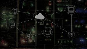 política de privacidad en la nube