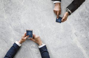 derecho a la portabilidad de datos