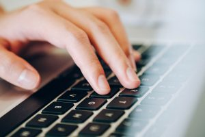 Derechos digitales en el ámbito laboral