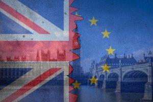 Brexit y RGPD cómo afecta la salida del país británico de la UE