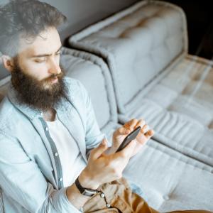 Tenemos derecho a la desconexión digital en tiempos de confinamiento por el Covid-19?