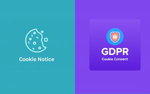 plugins gratuitos de cookies para wordpress