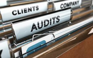 Buenas Prácticas en Auditorías RGPD