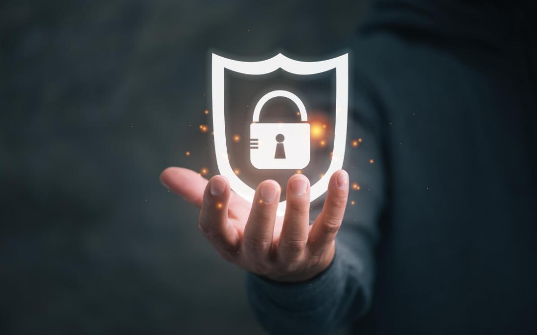 6 consejos básicos de ciberseguridad para empresas.