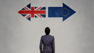 Cómo transferir datos a Reino Unido
