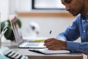crear empresa guía del emprendedor