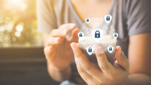 consejos proteccion datos empresas pequeñas
