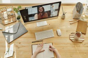 aplicaciones videoconferencias