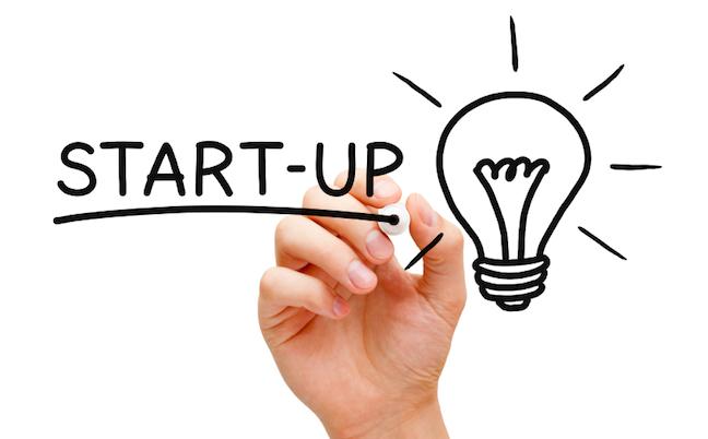 4 consejos legales para startups